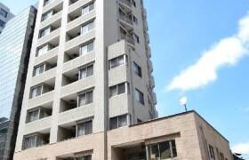 1LDK {building type} in Shirokanedai - Minato-ku
