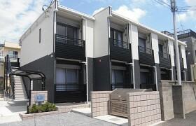 1K Apartment in Chuo - Kitamoto-shi