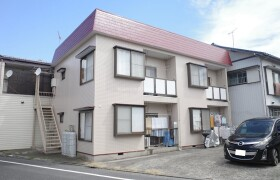 足立區辰沼-2DK公寓