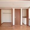 4LDK House to Buy in Minato-ku Interior