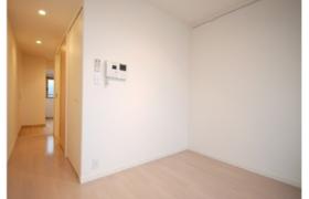 1DK Apartment in Mishuku - Setagaya-ku