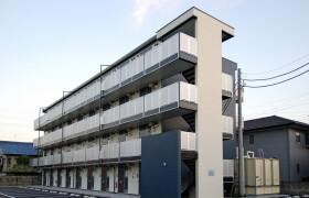 1K Mansion in Miyukihoncho - Utsunomiya-shi