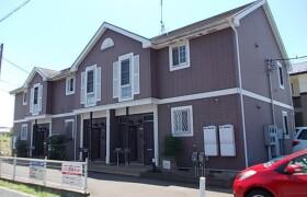 2DK Apartment in Iwahara - Minamiashigara-shi