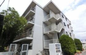 1K {building type} in Yawata kitacho - Ichihara-shi
