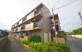 1K Mansion in Shimokaizuka - Ichikawa-shi