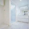 2LDK Apartment to Buy in Nagaokakyo-shi Washroom