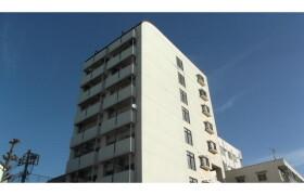 千葉市中央區院内-1LDK公寓大廈