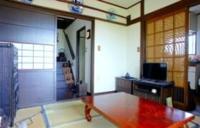 3K {building type} in Yoshihama - Ashigarashimo-gun Yugawara-machi