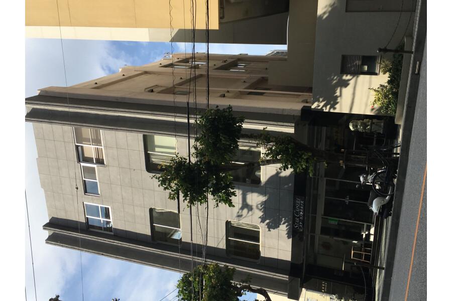 Whole Building Hotel/Ryokan to Buy in Naha-shi Interior