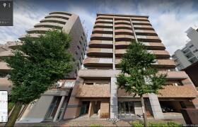 2SLDK {building type} in Kamihorikawacho - Kyoto-shi Kamigyo-ku