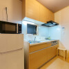 3SLDK House to Rent in Taito-ku Kitchen