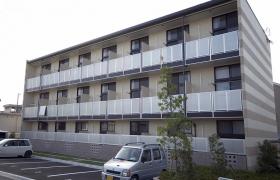 1K Mansion in Otorinishimachi - Sakai-shi Nishi-ku