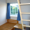 1K Apartment to Rent in Saitama-shi Minami-ku Interior
