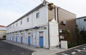 1K Apartment in Kuzuhara - Neyagawa-shi