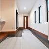 4LDK House to Buy in Osaka-shi Konohana-ku Interior
