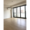 3LDK Apartment to Rent in Toshima-ku Interior