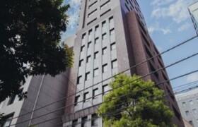 2LDK Mansion in Kojimachi - Chiyoda-ku