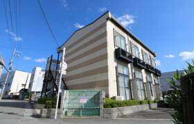 1K Apartment in Koyacho - Neyagawa-shi