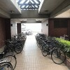 1R Apartment to Buy in Osaka-shi Fukushima-ku Common Area