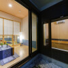 3SLDK House to Rent in Taito-ku Exterior