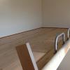 1DK Apartment to Rent in Hakodate-shi Interior