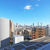 2DK Apartment to Rent in Nakano-ku View / Scenery