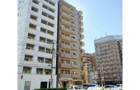 横濱市西區浅間町-1LDK{building type}