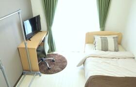 1K Mansion in Horinochimachi - Kawasaki-shi Kawasaki-ku