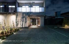 1LDK Mansion in Higashisumida - Sumida-ku