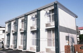 1K Apartment in Matoba - Kawagoe-shi