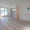 3LDK House to Buy in Nakano-ku Living Room