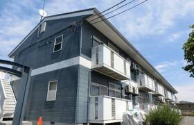 3DK Apartment in Zambori - Musashimurayama-shi