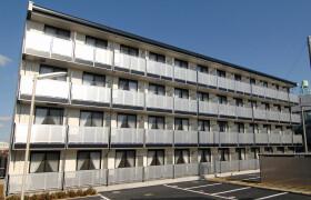1K Mansion in Matsuhidai - Matsudo-shi