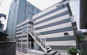 大阪市生野區巽南-1K公寓