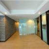 在目黒區購買2LDK 公寓大廈的房產 Building Entrance