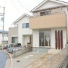 4LDK House to Buy in Katano-shi Exterior
