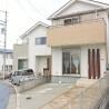 4LDK House to Buy in Katano-shi Exterior