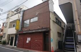 Whole Building {building type} in Kaminakazato - Kita-ku