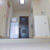 1K Apartment to Rent in Tachikawa-shi Room