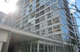 4LDK Mansion in Shinonome - Koto-ku