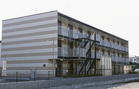 1K Mansion in Terakata nishikidori - Moriguchi-shi