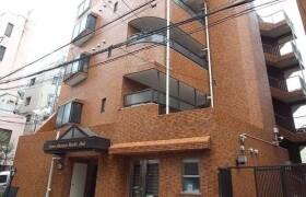 1K Mansion in Miyasaka - Setagaya-ku