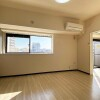 Whole Building Apartment to Buy in Arakawa-ku Room