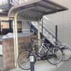 1K 아파트 to Rent in Tokorozawa-shi Common Area