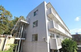 2LDK Mansion in Shinishikawa - Yokohama-shi Aoba-ku