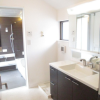 3LDK House to Rent in Suginami-ku Washroom