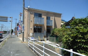 1K Apartment in Kogasaki - Matsudo-shi