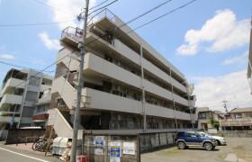 1DK Mansion in Sennincho - Hachioji-shi