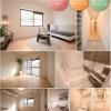1LDK Apartment to Buy in Setagaya-ku Interior