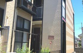 1K Apartment in Shikoda - Kashiwa-shi